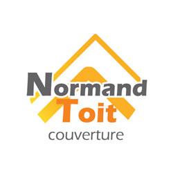 Normand Toit Couverture